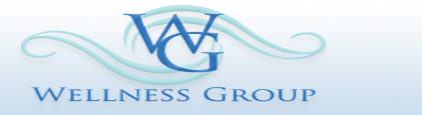 Wellness Group